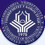 Université de Banja Luka